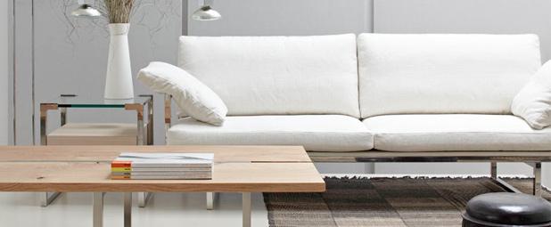 GP01 sofa