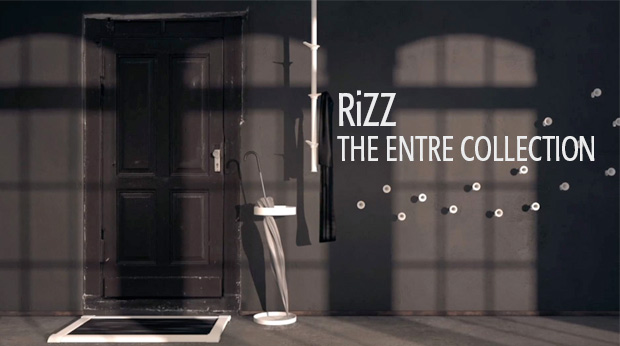 RiZZ Entrance Collection