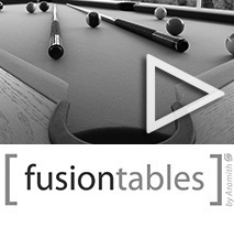 2 FUSIONTABLES