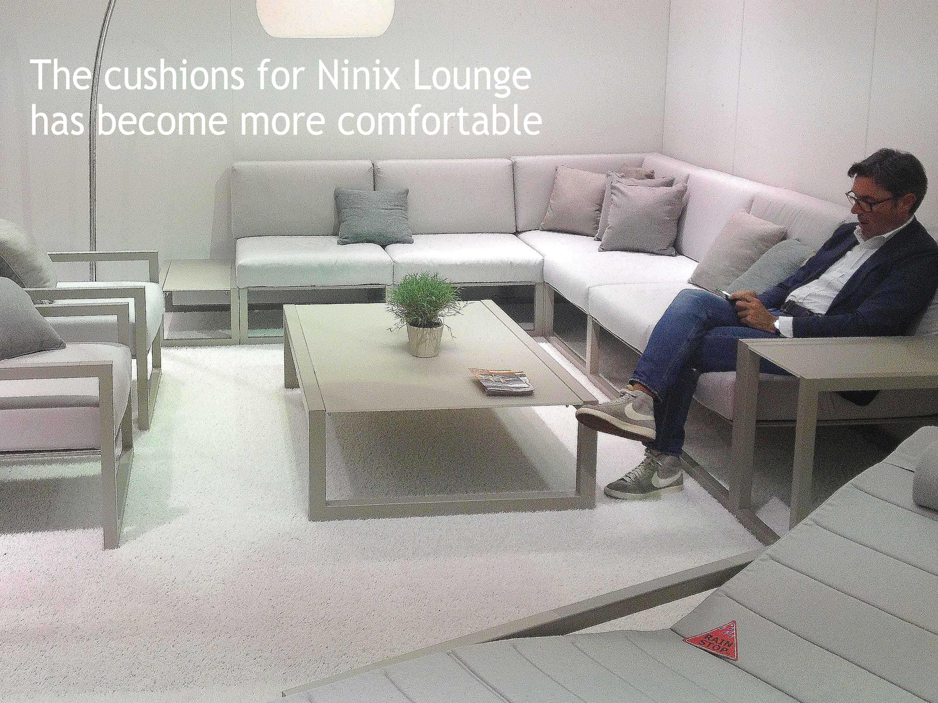 4.ninix-lounge